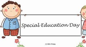 special education.jpg