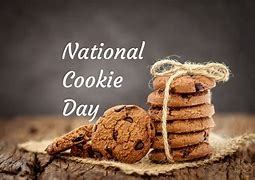 cookie day.jpg