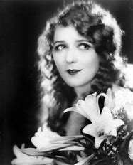 mary pickford.jpg